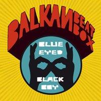 Balkan-Beat