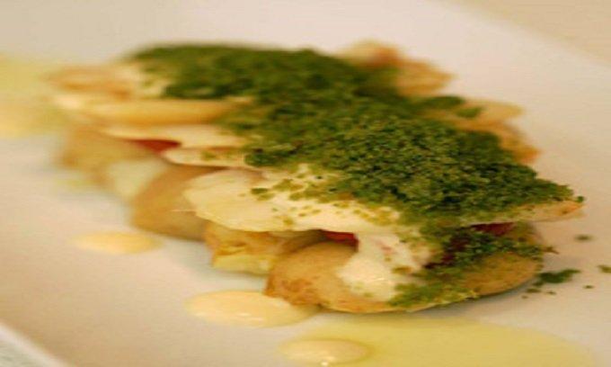 Lisbona Gourmet Tra Pesce E Dolci Latitudinex